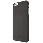 iPhone 6 Plus / 6s Plus Hardcasehüllen