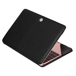 MacBook 12 Zoll Hüllen