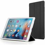 iPad Pro 12.9 Alle Hüllen