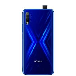 Honor 9X Hüllen