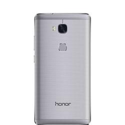 Honor 5X Hüllen