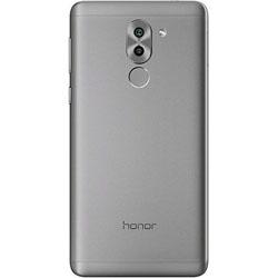 Honor 6X Hüllen