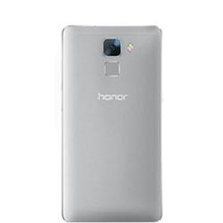 Honor 7 Hüllen