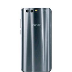 Honor 9 Hüllen