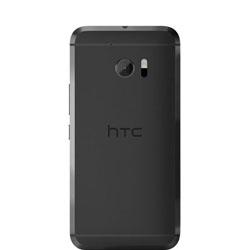 HTC 10 Hüllen