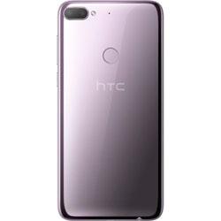 HTC Desire 12 Plus Hüllen