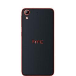 HTC Desire 628 Hüllen