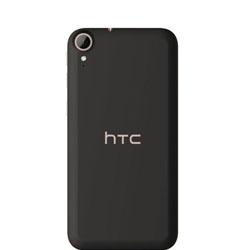 HTC Desire 830 Hüllen