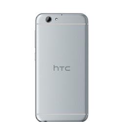 HTC One A9s Hüllen