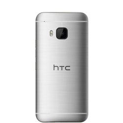 HTC One M9 Hüllen