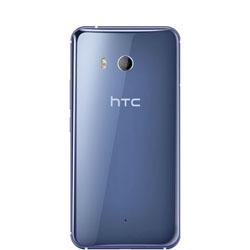 HTC U11 Hüllen