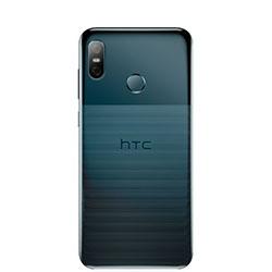 HTC U12 Life Hüllen