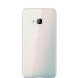 HTC U Play Hüllen