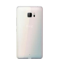 HTC U Ultra Hüllen