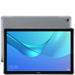 Huawei MediaPad M5 10.8 Zoll Hüllen