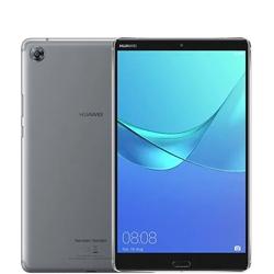 Huawei MediaPad M5 8.4 Hüllen