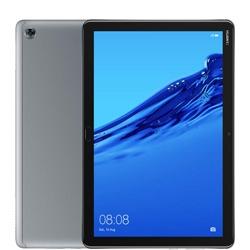 Huawei MediaPad M5 Lite 10.1 Zoll Hüllen