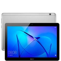 Huawei MediaPad T3 10 Zoll Hüllen