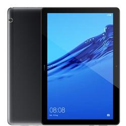 Huawei MediaPad T5 10.1 Zoll Hüllen