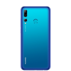 Huawei P Smart Plus (2019) Hüllen