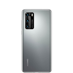Huawei P40 Hüllen