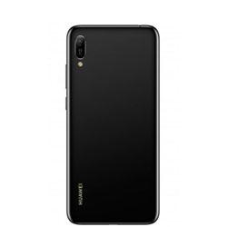 Huawei Y6 (2019) Hüllen