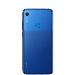 Huawei Y6s Hüllen