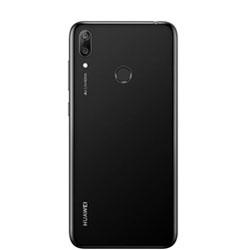 Huawei Y7 (2019) Hüllen