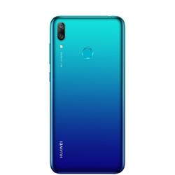 Huawei Y7 Pro (2019) Hüllen