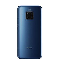 Huawei Mate 20 Pro Hüllen