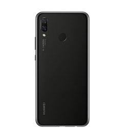 Huawei Nova 3 Hüllen