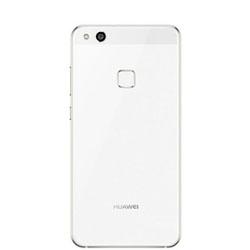 Huawei P10 Lite Hüllen
