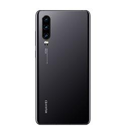 Huawei P30 Hüllen