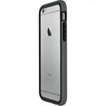 iPhone 6 / 6s Bumper Hüllen