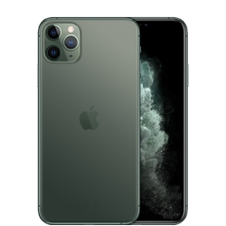 Apple iPhone 11 Pro Max Hüllen