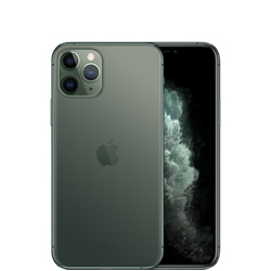 Apple iPhone 11 Pro Hüllen