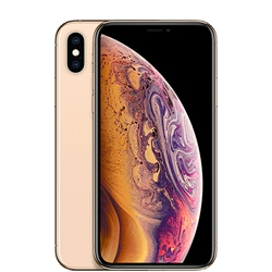 Apple iPhone Xs Hüllen