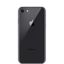 Apple iPhone 8 Hüllen