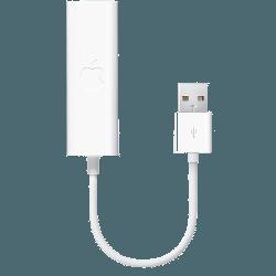 MacBook Pro Retina 15 Zoll Kabel & Adapter