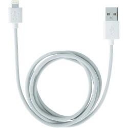 iPad 4 Kabel