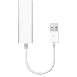 MacBook Pro Retina 13 Zoll Kabel & Adapter