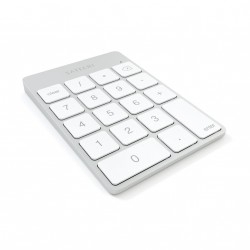 MacBook Pro 13 Zoll Tastatur & Maus