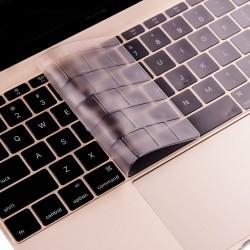 MacBook Pro 15 Zoll Tastaturschutz