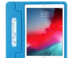 iPad Mini 2 Kinder Schutzhülle