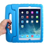 iPad 4 Kinder Schutzhülle