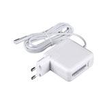 MacBook Pro 13 Zoll Thunderbolt 3 (USB-C) Ladegeräte