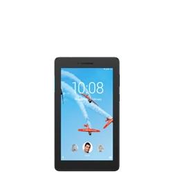 Lenovo Tab E7 (2018) Hüllen