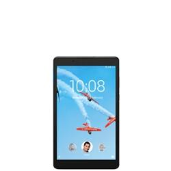 Lenovo Tab E8 (2018) Hüllen