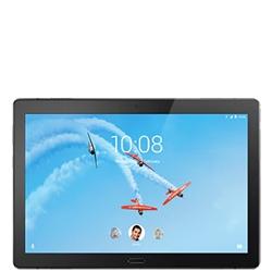 Lenovo Tab P10 (2018) Hüllen