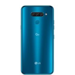 LG Q60 Hüllen